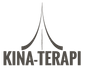 kinaterapi-logo-1